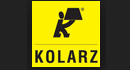 Kolarz UK Ltd
