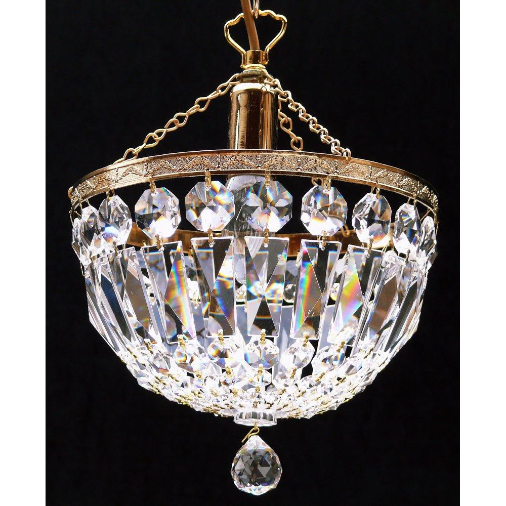 Fantastic Lighting Baguette 171 10 1 Gold Plated Crystal Trimmings Ceiling  LightFantastic Lighting Baguette 171 10 1 Gold Plated Crystal Trimmings  . Fantastic Lighting. Home Design Ideas