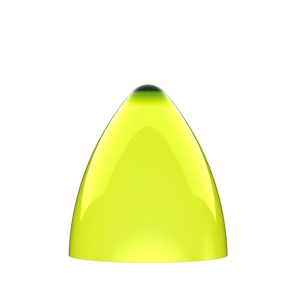 Nordlux Funk 22 75413256 Lime Green White Lamp Shade - Nordlux ...