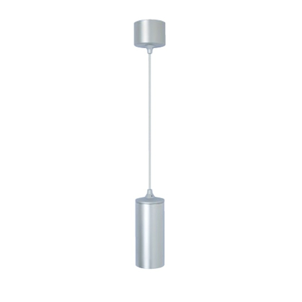 collingwood lighting dl pendant f nw aluminium led pendant