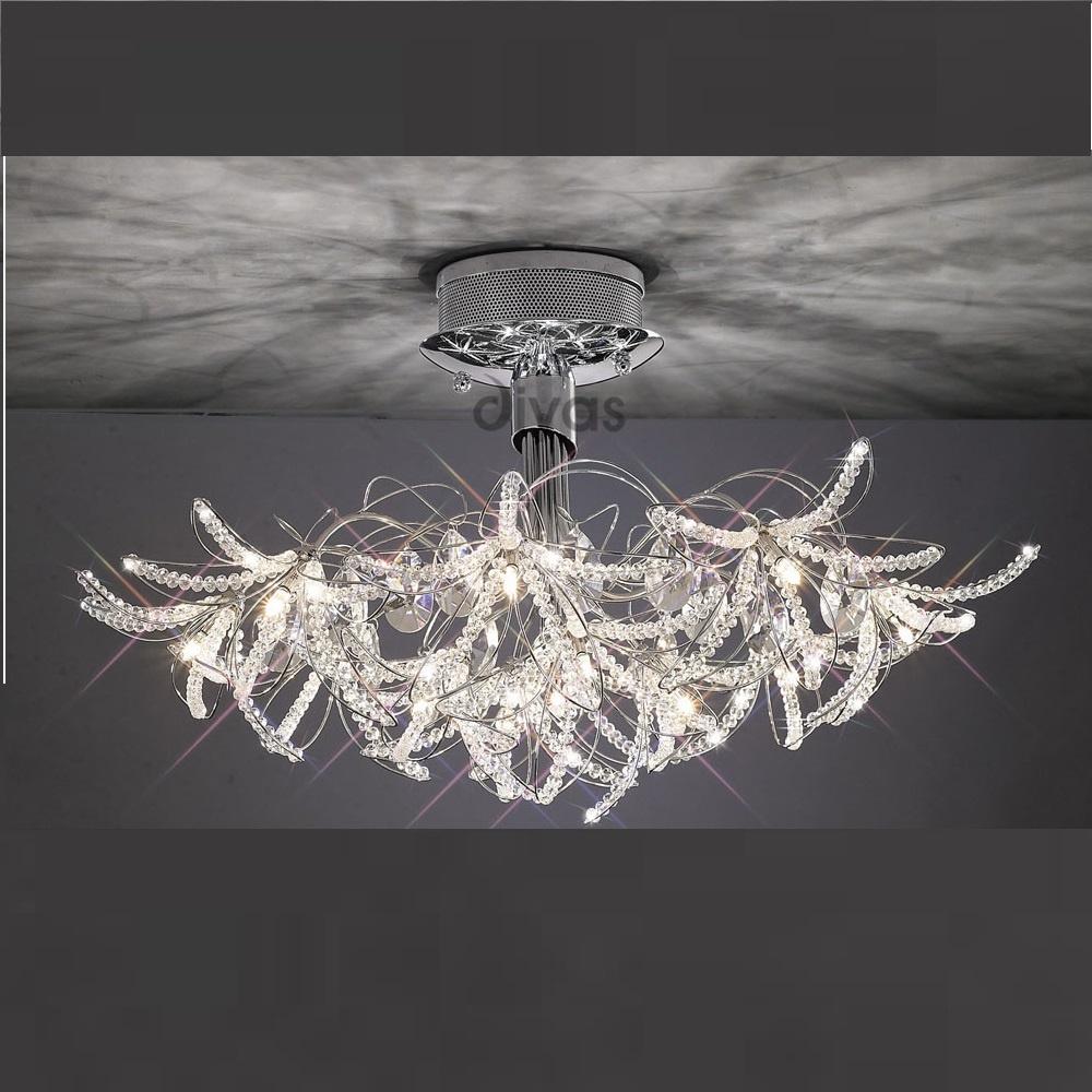 Ceiling Light Fittings Uk Roselawnlutheran