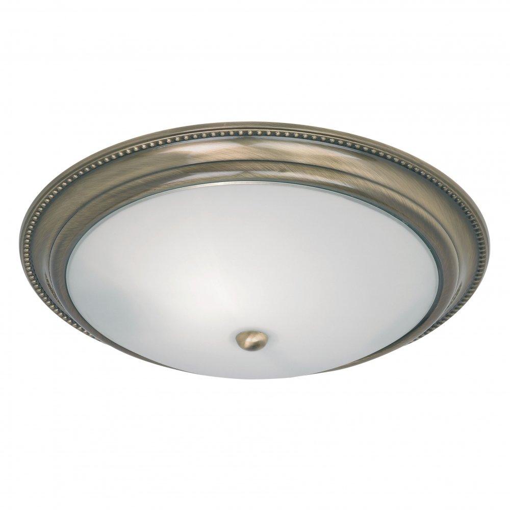Ceiling Lights Argos