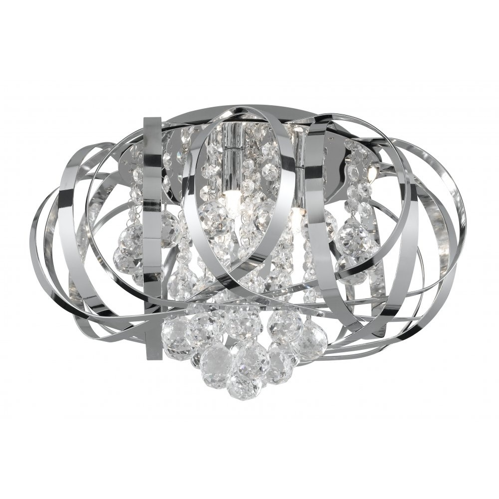 searchlight electric tilly 5973 3cc ceiling light online at lightplan