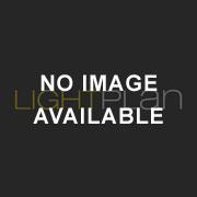 Medium Round Brass Crystal Chandelier Libra Lightplan Lighting