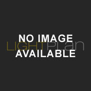 Corsa 7092 Surface Spot Light By Astro Buy online at Lightplan