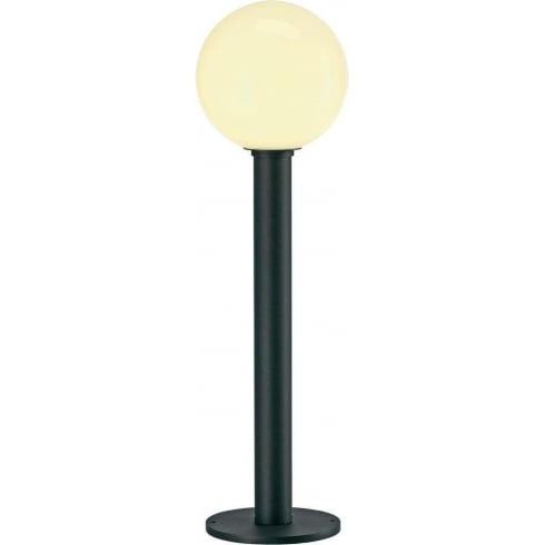 Intalite UK 232035 Gloo Pure 70 Anthracite Floor Lamp