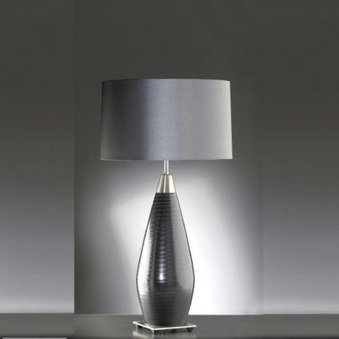 Conrad verlichting – Licht in de badkamer