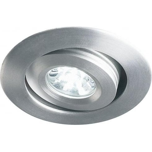 Collingwood Lighting DL120 WH Aluminium Adjustable LED Spot Light Mini