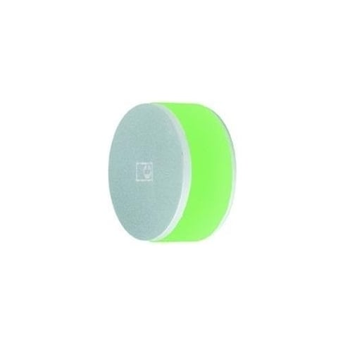 Collingwood Lighting ML03 GREEN Aluminium Halo LED Wall Light Mini