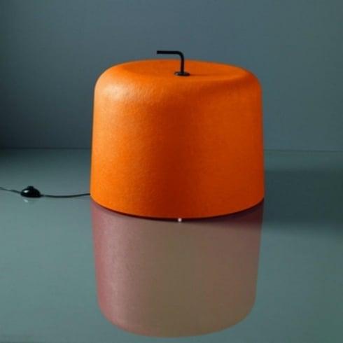 Karboxx Light Ola Move 09AP68F5 Orange Floor Lamp