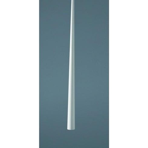 Karboxx Light Drink 127 04SP12702 White Ceiling Light