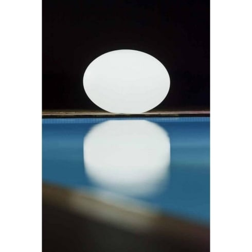 Skyline Design Sky Design 4011 Flat Ball medium