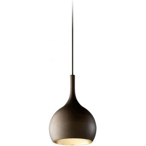 LedsC4 Lighting Sixties
