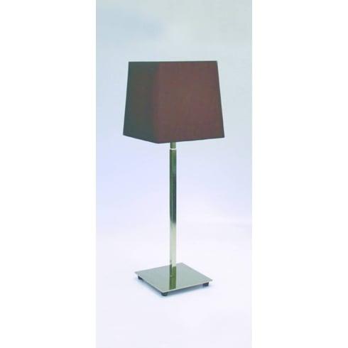Astro Lighting Azumi 4510 Polished Nickel Table Lamp IP20