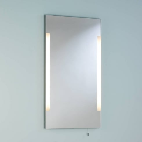 Astro Lighting Imola 800 0406 Illuminated Panel Bathroom Mirror IP44