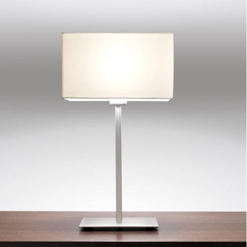 Astro Lighting Park Lane 4516 Table Lamp