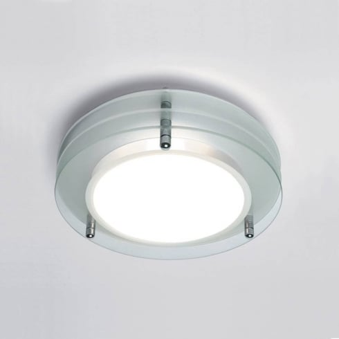 Astro Lighting Strata 0203 Round Ceiling Light
