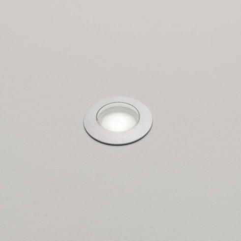 Astro Lighting Terra 42 0936 Aluminium Exterior LED Walkover Ground Light IP67