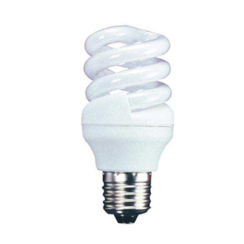 Kosnic Energy Saving Bulb 11W ES