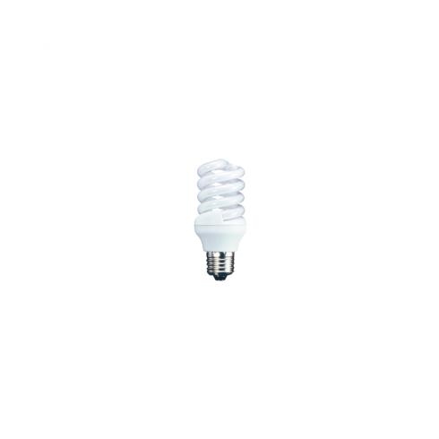 Kosnic Energy Saving Bulb 15W ES