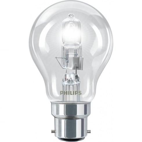 Philips Lighting 28W BC Low Energy Light Bulb