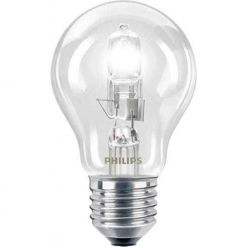 Philips Lighting 28W ES Low Energy Light Bulb