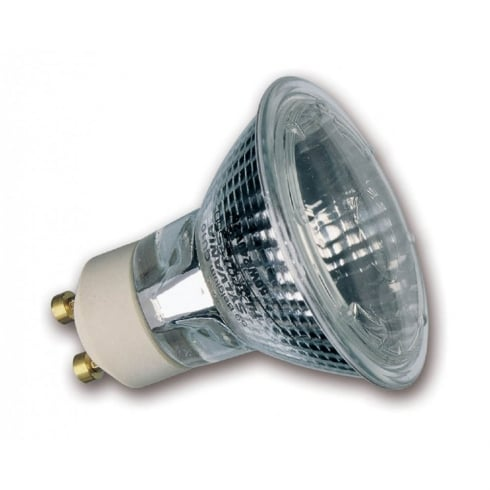 SLI Halogen Bulb 35W GU10
