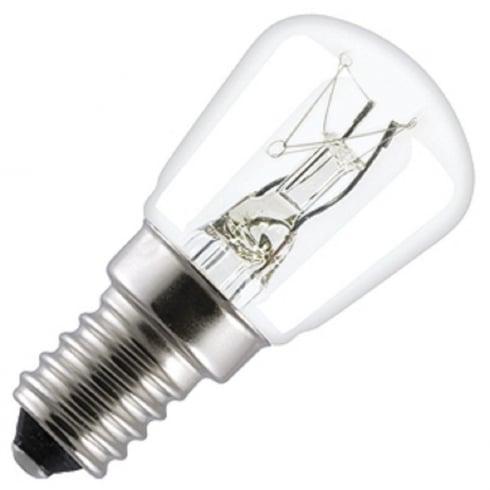 British Electric Lamps Pygmy Bulb 15W E14