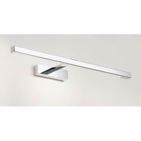 Astro Lighting Kashima 620 0961 Unswitched Polished Chrome Surface Bathroom Wall Light