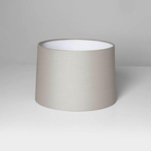 Astro Lighting Azumi/Momo 4172 Round Putty Fabric Shade