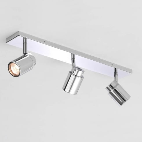 Astro Lighting Como 6109 Polished Chrome Finish Bathroom Spotlight