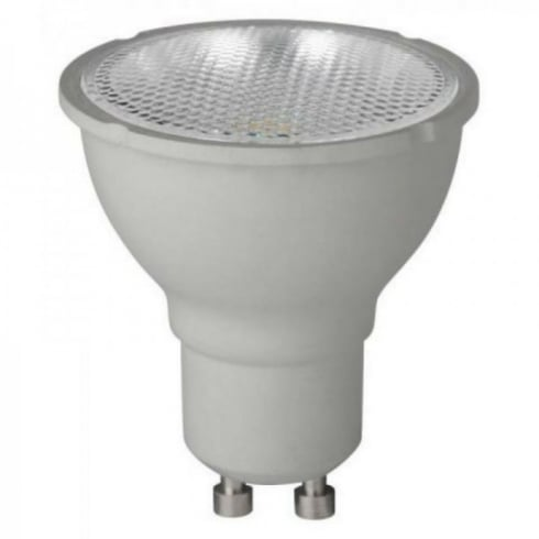 LED Bulb 5W Dimmable Warm White