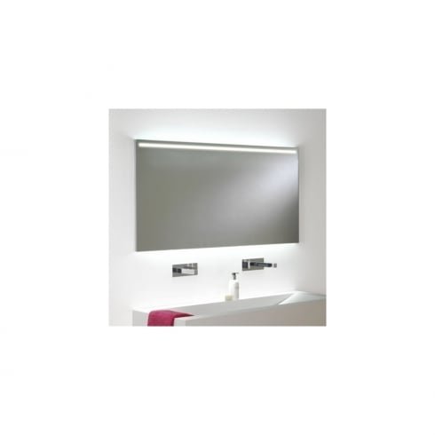 Astro Lighting Avlon 1200 7519 Unswitched Illuminated LED Mirror