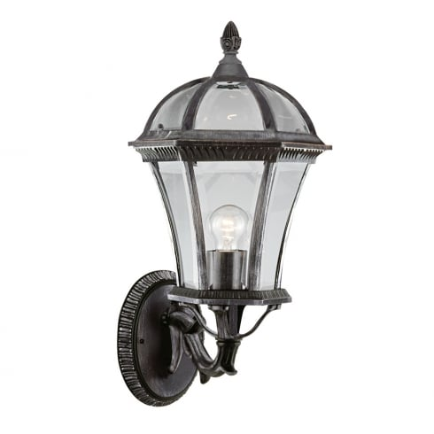 Searchlight Electric Capri 3670 Outdoor Surface Wall Light