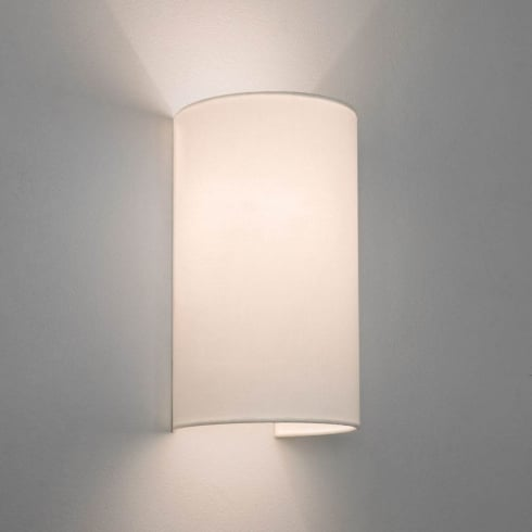 Astro Lighting Ios 250 Shade 4147 Wall Light
