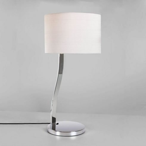 Astro Lighting Sofia Table Switched 4557 Lamp