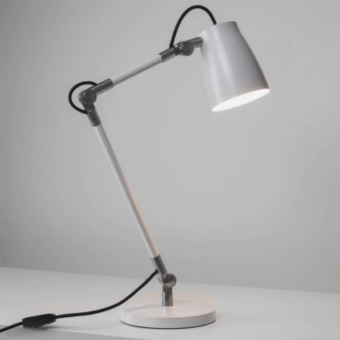 Astro Lighting Atelier Desk Base only 4563 Table Lamp