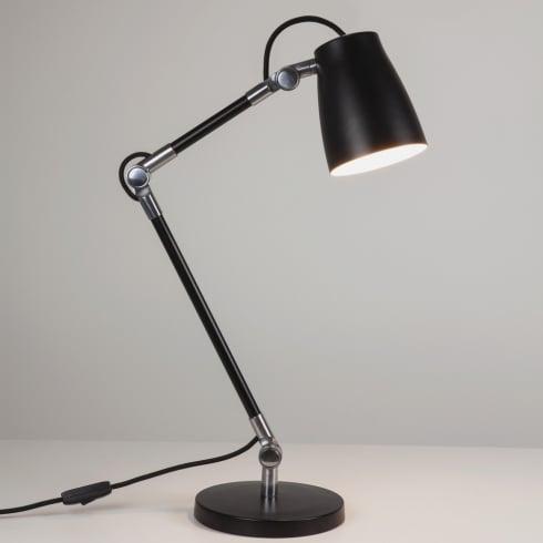 Astro Lighting Atelier Desk Base only 4564 Table Lamp