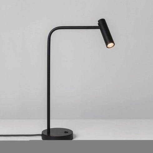 Astro Lighting Enna Desk 4573 Table Lamp