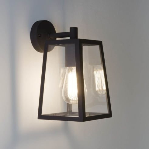 Astro Lighting Calvi 7105 Surface Outdoor Surface Wall Light