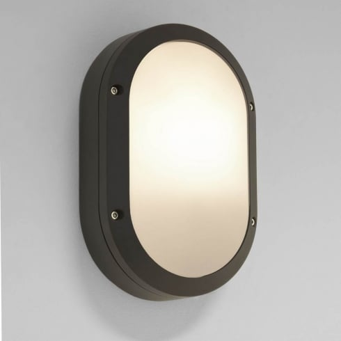 Astro Lighting Arta Oval 7124 Outdoor Wall Light
