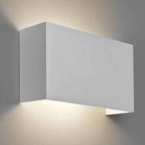 Astro Lighting Pella 325 7140 Surface Wall Light