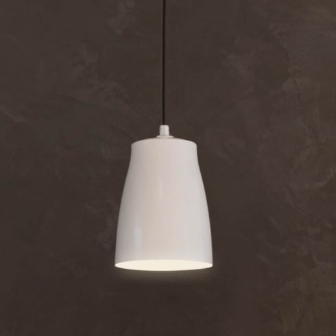 Astro Lighting Atelier 150 7514 Pendant Ceiling Light