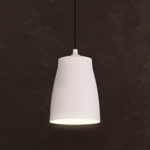 Astro Lighting Atelier 200 7517 Pendant Ceiling Light