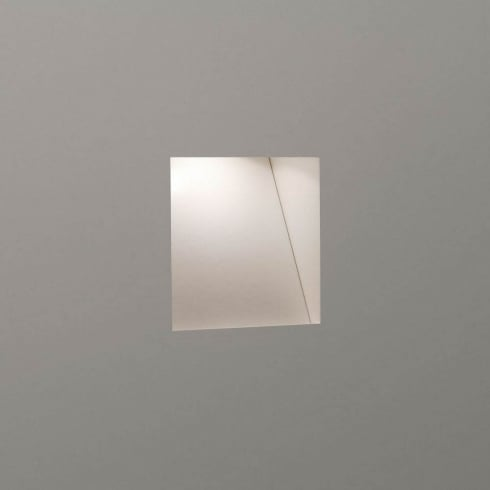 Astro Lighting Borgo Trimless 65 7534 Recessed Wall Light