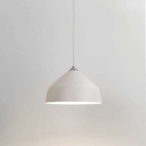 Astro Lighting Ginestra 300 7810 Pendant Ceiling Light