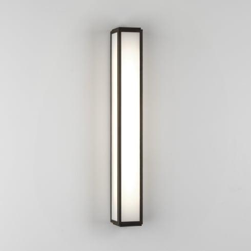 Astro Lighting Mashiko 600 7906 Surface Bathroom Wall light