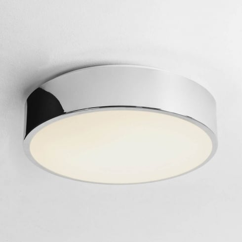 Astro Lighting Mallon LED 7933 Bathroom Ceiling Light