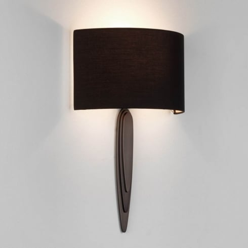 Astro Lighting Gaudi 7963 Surface Wall Light