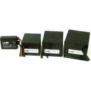Light Ideas T-UNO/20/LI/00 Outdoor Transformer 20 Watt (IP67)